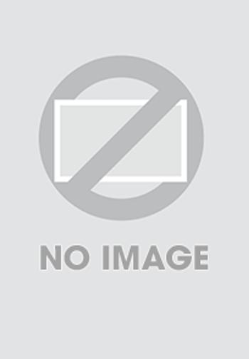 Sổ bìa nilong trong suốt CK1-CK2-CK4 (tổng hợp mẫu)
